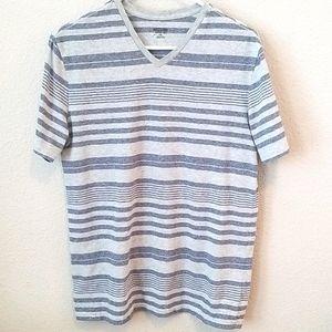 3 for $15 Men's Mossimo Tshirt